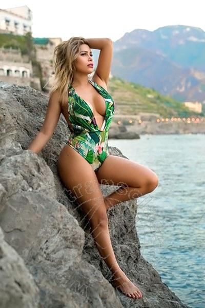 Sabrina Vittoria  PARMA 3496197920
