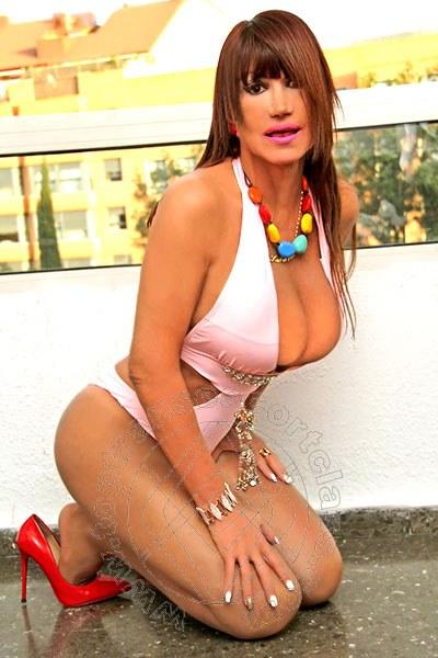 Valentina Trans Spagnola  VALENCIA 0034602676812