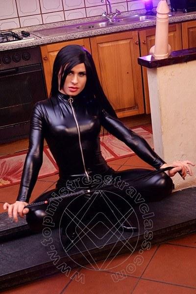 Lady Yara Borges  ABANO TERME 3891872105
