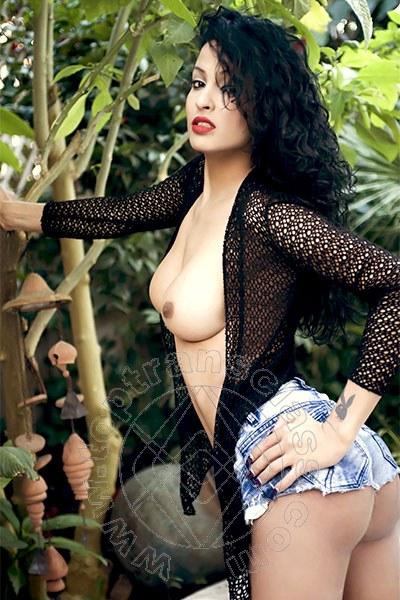 Sexy Lorena  ROMA 3478227832