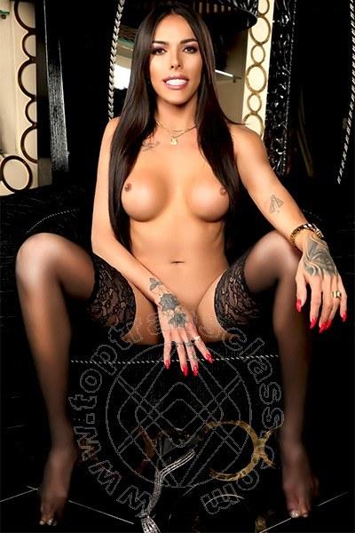 Natalia Avelar Pornostar  ROMA 3663491311
