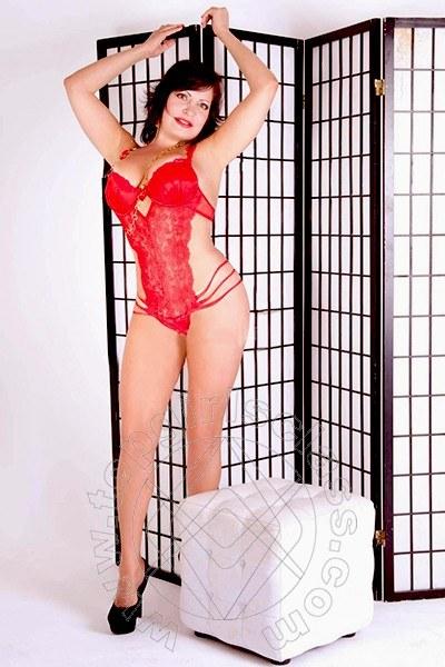 Gattina Hot  FIRENZE 3315218147