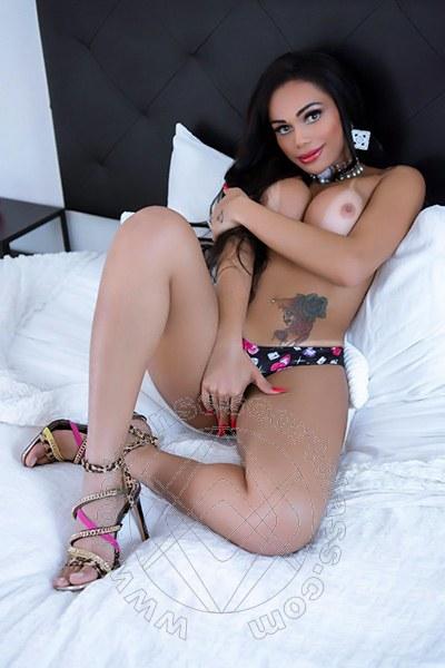 Carolina Bellotti  SAN PAOLO 005511948217842