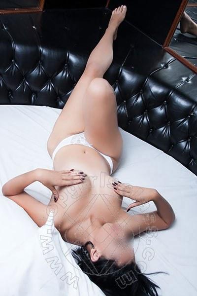 Lorena Sexy  CHIAVARI 3388779007
