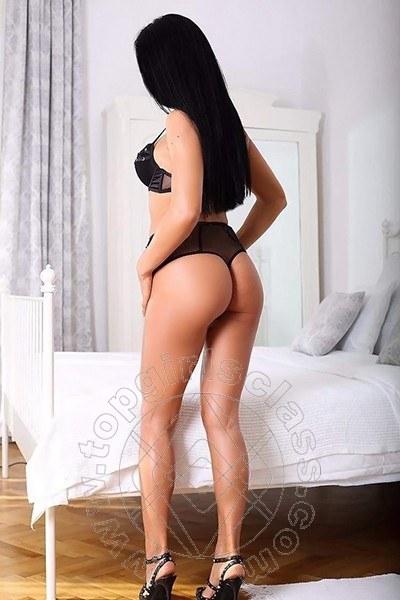Natasha Sexy Hot  QUARTO D'ALTINO 3292856182
