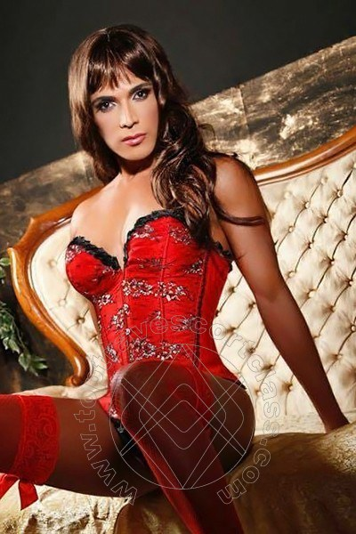 Gisele Xxl  ALESSANDRIA 3488964622