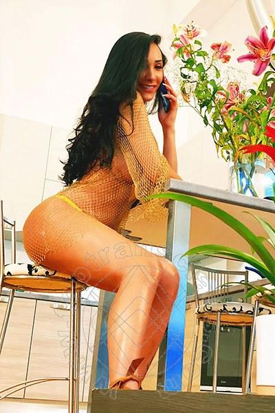 Camilla Moreira  MILANO 3395330894
