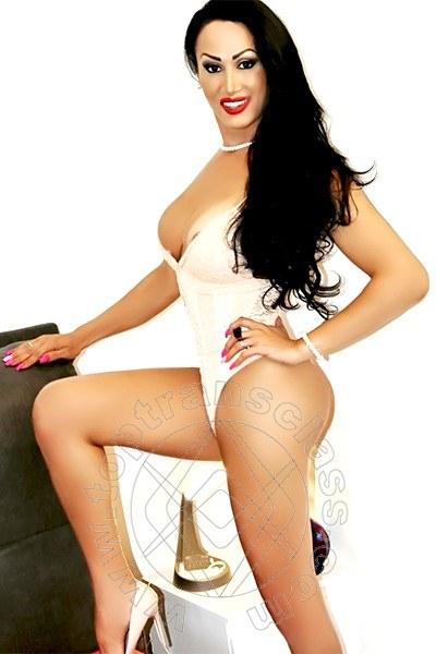 Fabiana Alves  FIRENZE 3883483423