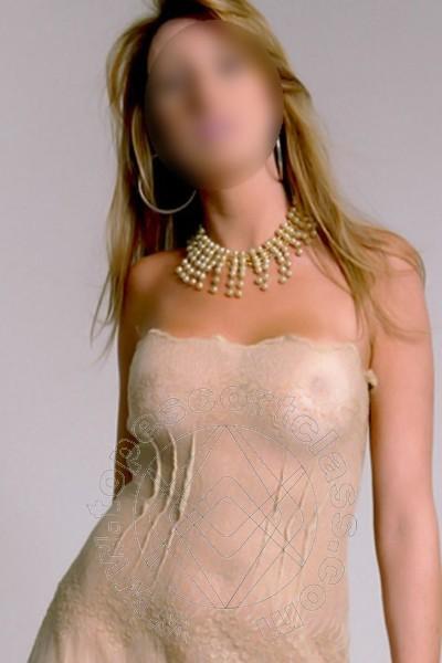 Sandrine  MANTOVA 3804605600