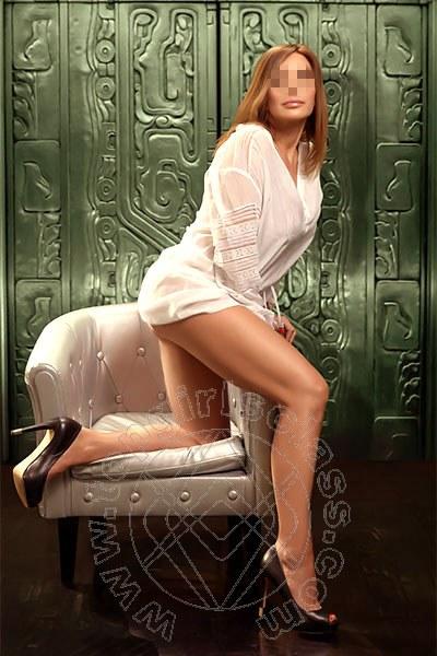 Linda Sexy  VIAREGGIO 3665424457