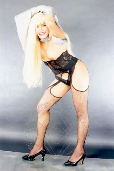 Nicole Vip Venturiny  MILANO 3341458969